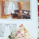 Фото дизайн именно для вашего интерьера Более 7 тыс. образцов тканей
