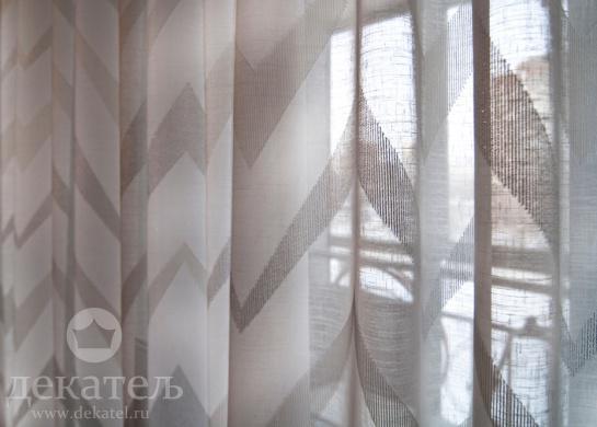штор в современном стиле в зале фото Pictures to pin on ...: http://pinstake.com/штор-в-современном-стиле-в-зале-фото/