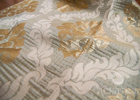 Фото портьерная ткань RichArt